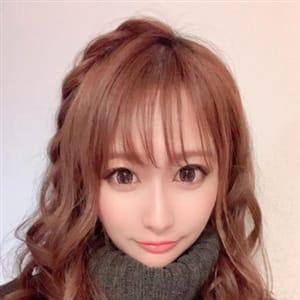 優里亜【美しさ最高峰】 名古屋 - 名古屋風俗
