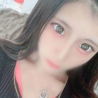 彩月【エロさに貪欲なドM美女♡】|名古屋 - 名古屋風俗