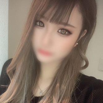 乃々香【可愛すぎるギャル】|名古屋 - 名古屋風俗