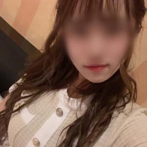 楓菜【愛嬌◎えっちな妹系美少女】|名古屋 - 名古屋風俗