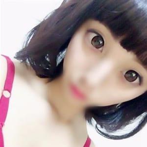 愛梨【愛嬌満点ロリカワアイドル】 名古屋 - 名古屋風俗