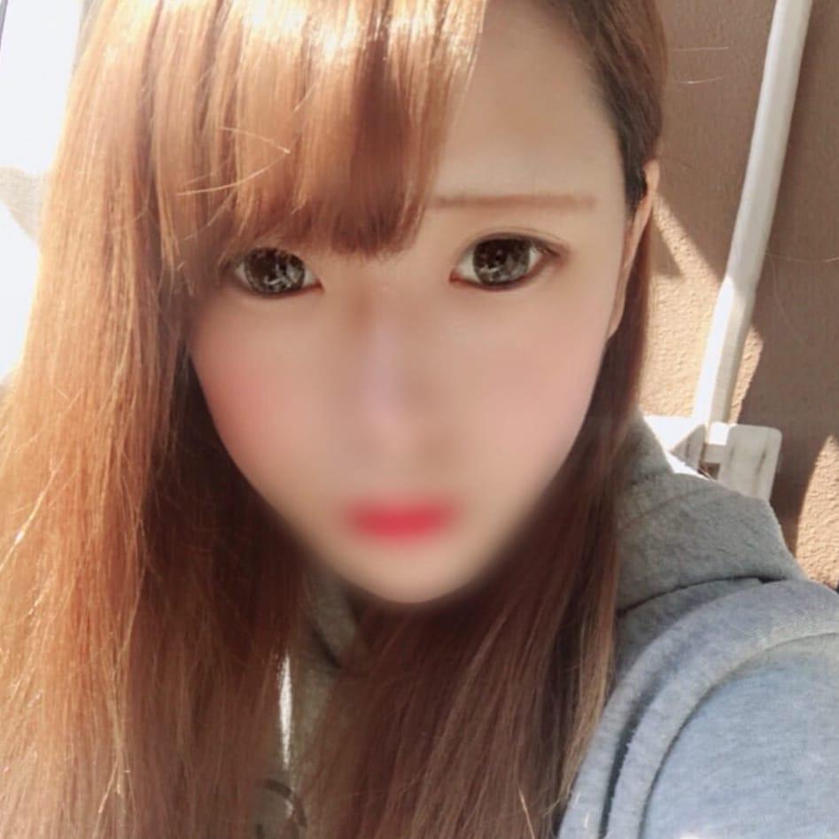 千秋【18完全素人大絶賛プレイ】