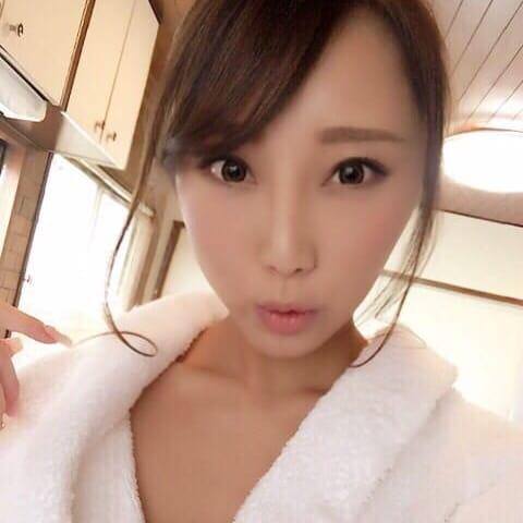 松嶋葵【超有名現役単体AV女優