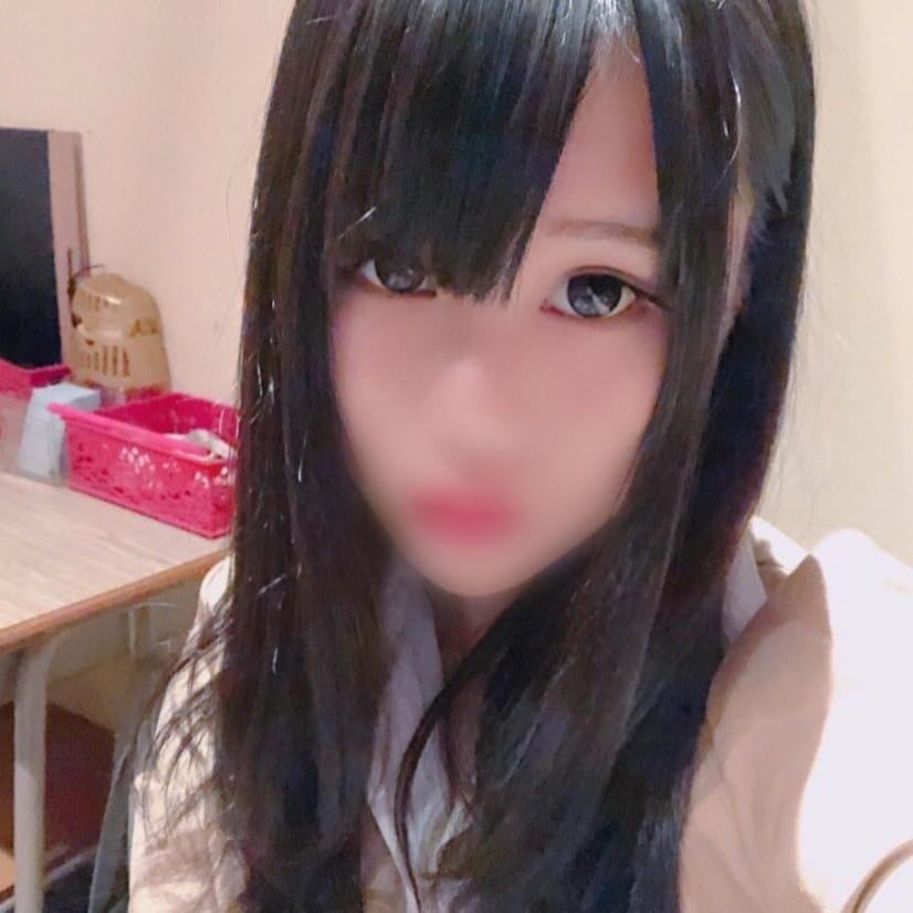 小雪【23日20時より体験入店】