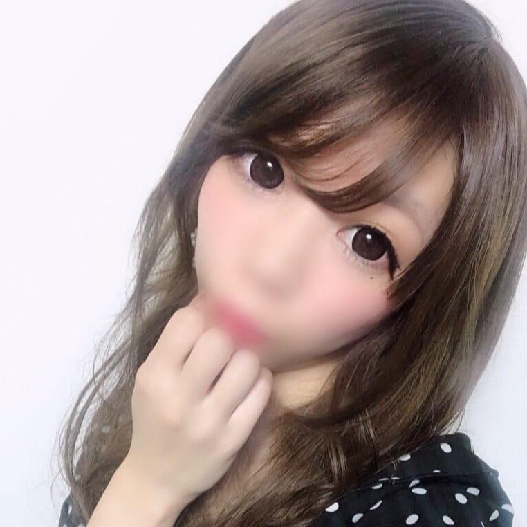 莉亜菜【17日18時〜体験入店】