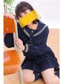 綾瀬つむぎ 制服コーデ(札幌ハレ系)でおすすめの女の子