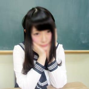 かな【18歳☆Fカップ爆乳美少女☆】 | 初体験(池袋)