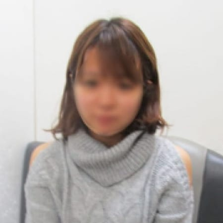「入店間もない新人ちゃん!!」02/25(日) 19:41 | 初体験のお得なニュース