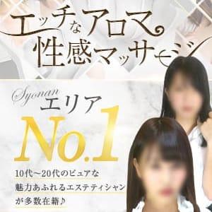 【お得情報】   出張アロマ性感マッサージ ヒーリング - 藤沢・湘南風俗