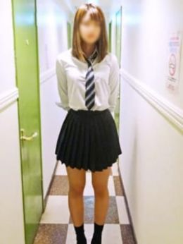 りん | 横浜平成女学園(ミクシーグループ) - 横浜風俗