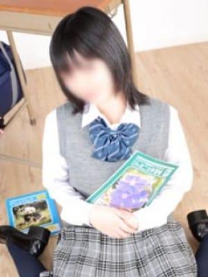 なる(横浜平成女学園(ミクシーグループ))のプロフ写真1枚目