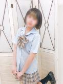 むぎ|ハイパーエボリューションでおすすめの女の子