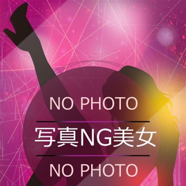 じゅり【Gカップの美巨乳!】 | ハイパーエボリューション(五反田)