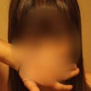 「指宿ソープ 秘宴~ひえん~」10/11(火) 13:56 | ソープランド 秘宴のお得なニュース