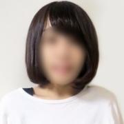 「新人姫♪♪♪」06/23(日) 17:02 | 秘苑のお得なニュース
