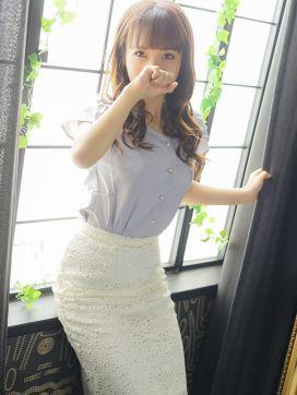 堂島えり|秘花 梅田店で評判の女の子
