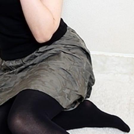 「大人の女★にゅ~す」11/01(水) 08:44 | 池袋風俗大人の女と秘密の関係のお得なニュース