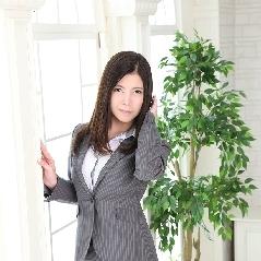 しずか | 秘書室 - 吉原風俗
