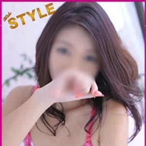 「団体割 じゃんけん勝利で5000円引」12/13(木) 14:05 | 秘書Styleのお得なニュース