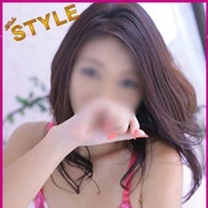 シズク秘書   秘書Style - 嬉野・武雄風俗