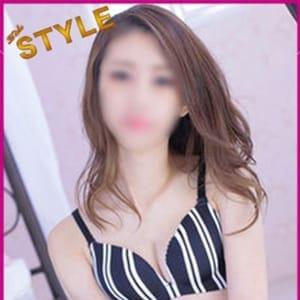 「当店の料金表は指名料金込み」12/13(木) 13:06 | 秘書Styleのお得なニュース