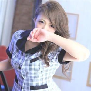 「団体様!高速料金キャッシュバック!! 」07/17(火) 12:00   秘書Styleのお得なニュース
