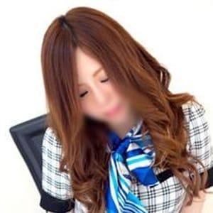 ユウカ秘書 | 秘書Style - 嬉野・武雄風俗