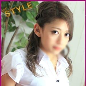 メイ秘書 | 秘書Style - 嬉野・武雄風俗