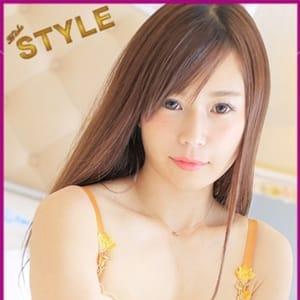 ミカ秘書 | 秘書Style - 嬉野・武雄風俗