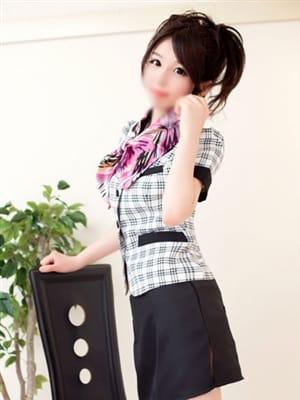 マナミ秘書|秘書Style - 嬉野・武雄風俗
