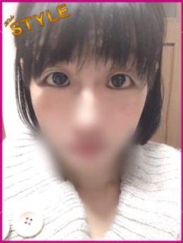 リナ秘書 | 秘書Style - 嬉野・武雄風俗
