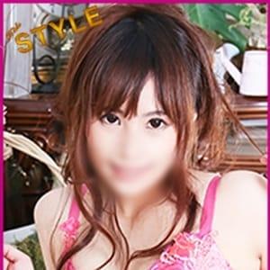「朝割 60分17,000円指名料込み」12/13(木) 03:04 | 秘書Styleのお得なニュース