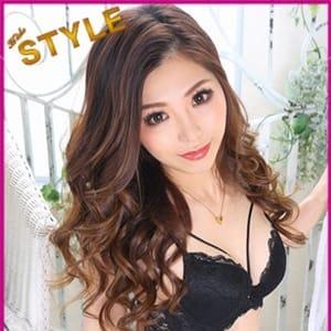 ナツメ秘書 | 秘書Style - 嬉野・武雄風俗