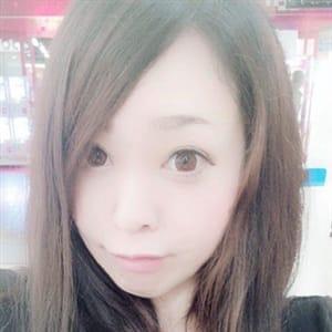 「新人ラッシュ!!新人祭り開催中ぅぅぅぅぅッッ!!!!」09/24(月) 19:54   秘書Styleのお得なニュース