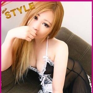 ルア秘書 | 秘書Style - 嬉野・武雄風俗