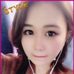 リリコ秘書 | 秘書Style - 嬉野・武雄風俗