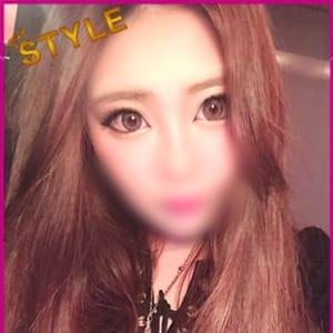 エナ秘書 | 秘書Style - 嬉野・武雄風俗