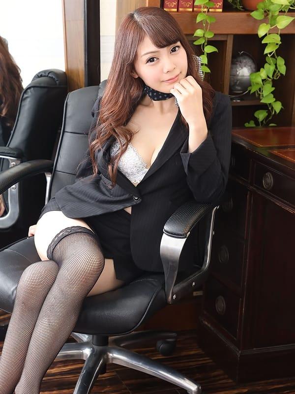 サクラ秘書
