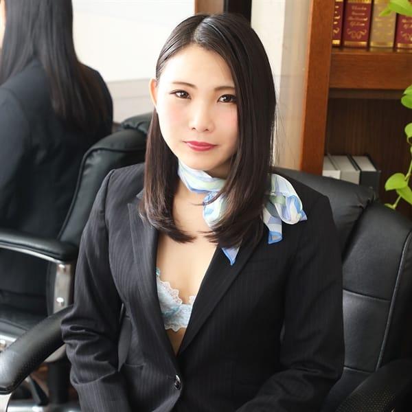 ノノカ秘書