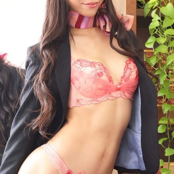 ケイト秘書【圧巻のナイススタイル!!】   秘書の品格(日本橋・千日前)