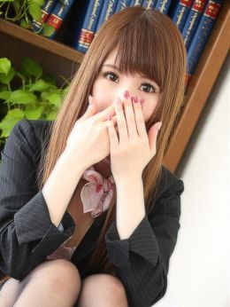 ユウコ秘書 | 秘書の品格 - 日本橋・千日前風俗