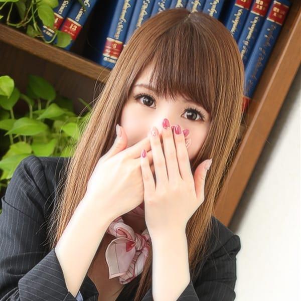「4/17(水)月に一度の『品格の日』開催!5千円オフ!!」04/10(水) 19:05 | 秘書の品格のお得なニュース