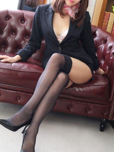 ノゾミ秘書|秘書の品格 - 日本橋・千日前風俗