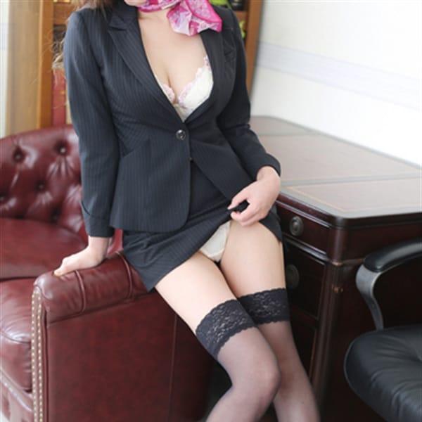 カリナ秘書