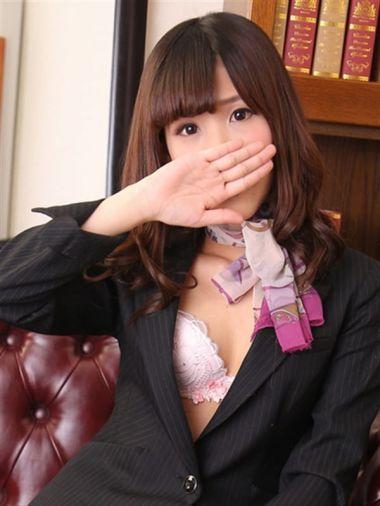 ヒメノ秘書|秘書の品格 - 日本橋・千日前風俗