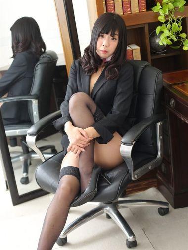 トア秘書|秘書の品格 - 日本橋・千日前風俗