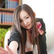 「月末の金曜日恒例!スーパーフライデー!!」04/10(水) 19:33 | 秘書の品格のお得なニュース