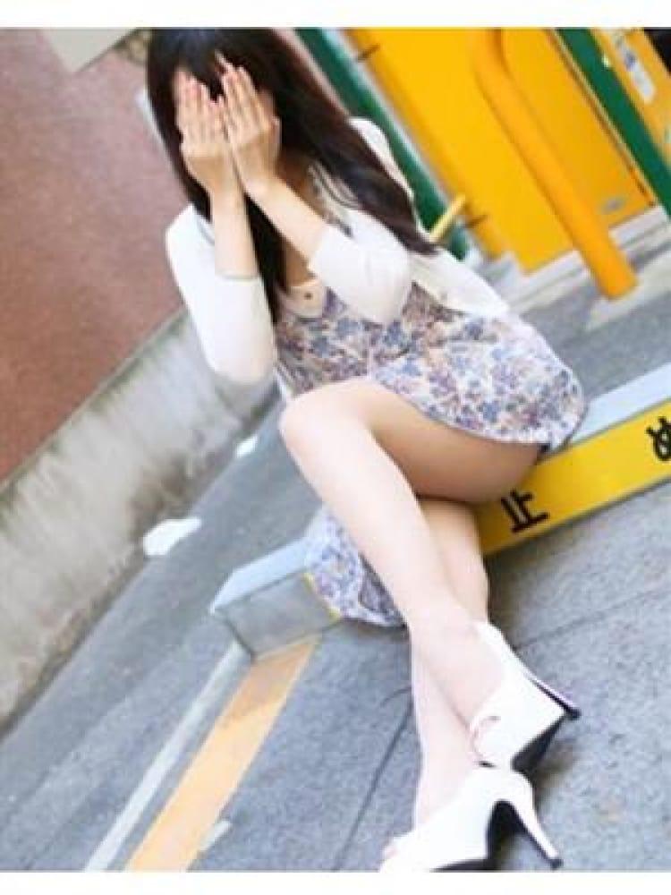 「高橋 ちはるさんからLinkedInへの招待状が届いています」02/06(火) 21:58   明日香【超絶美人九州っ子嬢】の写メ・風俗動画
