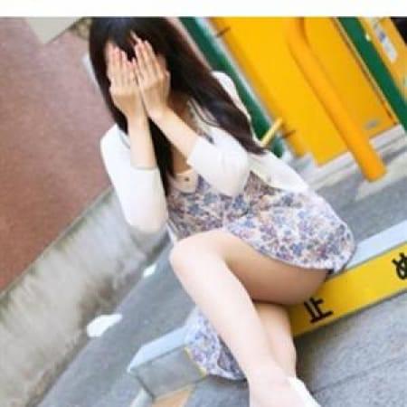 明日香【超絶美人九州っ子嬢】 | 人妻アイランド(名古屋)