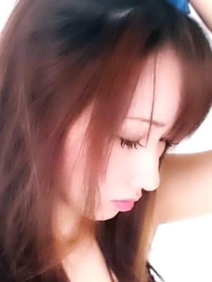 芹菜|所沢人妻城 - 所沢・入間風俗
